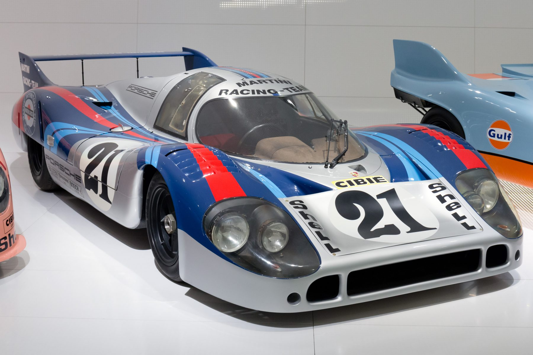 porsche 917 the best everywhere 365 days of motoring blog. Black Bedroom Furniture Sets. Home Design Ideas