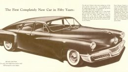 1948_Tucker_Advertisiment