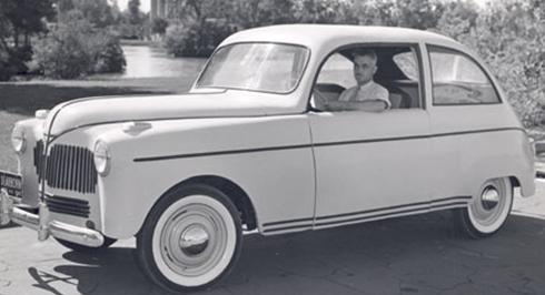 Soybean_Car_1941 (1)
