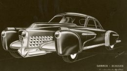 Alex-tremulis-tucker-torpedo2