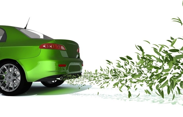 What Are The Pros And Cons Of Owning A Hybrid Car All You Need To Know 365 Days Motoring On Line Magazine