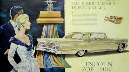 vintage-car-ad-1960-lincoln-9