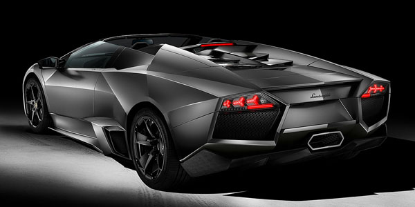 reventon_roadster_press_release_600