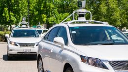google-car-theverge-7_1020.0
