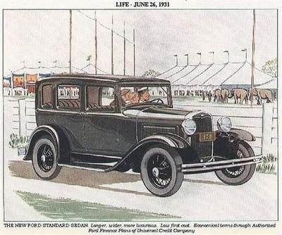 1931_Ford02_Ad
