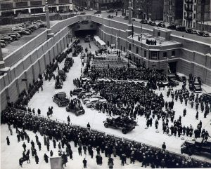 Lincoln-Tunnel-opening-1937