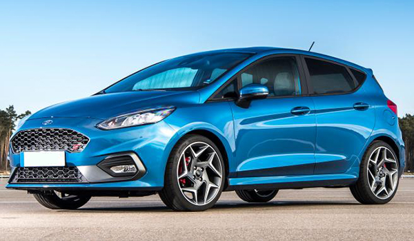 best cars for small drivers uk